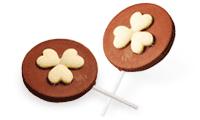 Сhocolate Lolly Pop