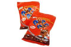 Pop-Pan Pipoca