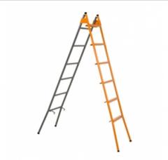 Escada multi-uso código: 1038 -  confeccionada em