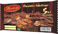 Chocolate Industrial