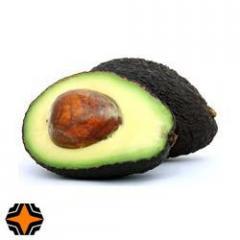 Óleo Vegetal (Abacate)