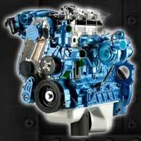 Motor Leve NGD 3.0E