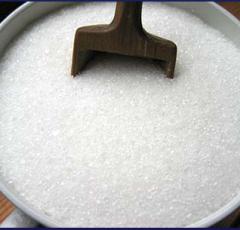 Embalagens para açúcar - para embalar açúcar são