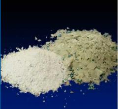 Embalagens de produtos químicos pode ser utilizado