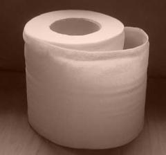 Embalagens para   papel higiênico  - para embalar