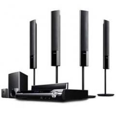 Home Theater Sony DAV-DZ870W 5.1 Canais