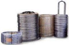 Aço resistente à corrosão, ordinária (inox)