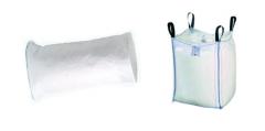 Tecidos Big Bags
