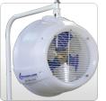 Ventiladores Turboflash