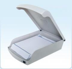 Máquinas de empapar y secar para el papel