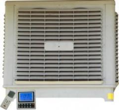 Climatizador FAD 23 Fluxo p/ Baixo