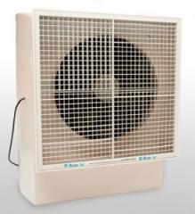 Climatizador RBA 9000