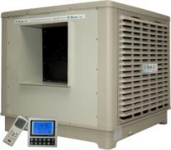 Climatizador HBK – 23 fluxo p/ frente – Duto