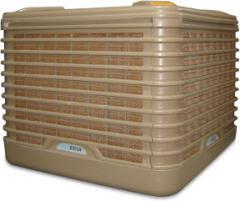 Climatizador de Ar Evaporativo EBI-300T