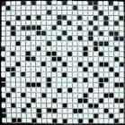 Mosaicos Cerâmicos