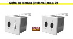 HB-Tomada invisível 01