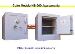 HB-040-Apartamento