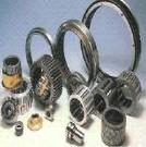 Auto Parts Bearing