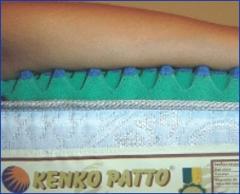Colchão Magnético Kenko Patto