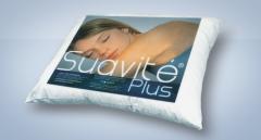 Travesseiro Suavité ® Plus
