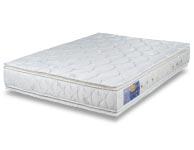 Colchoes Pillow Top D-45