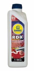 Protetor do Sistema de Arrefecimento – RDX