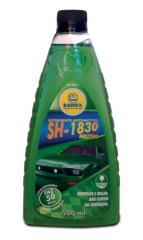 Detergente Automotivo Neutro SH-1830