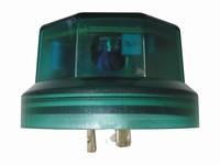 Rele fotoeletrônico Eyes Plus TVC-2000 NA