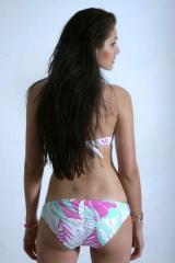 Brazilian High Quality Beachwear, Fashion Bikini.