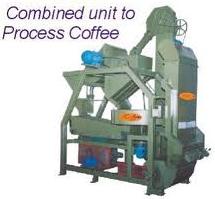 מכונות טחינה 4 - צירים 2 - קנים לייצור דגמי שעווה