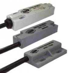 Sensores Magnéticos Retângulares
