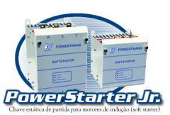SoftStarter Standard