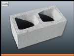 Bloco de Concreto Estrutural 4,5 Mpa