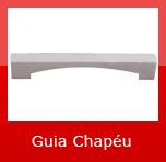 Guia Chapeu
