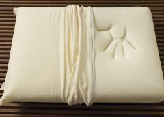 Travesseiro Visco Elástico