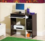 Mesa para casa