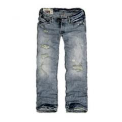 Jeans masculina