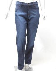 Calça Jeans UVX