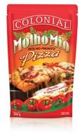 Molho Mio Pizza - Sachê 340g