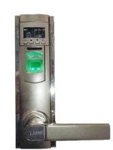 FS-Dlock 300 Fechadura Biometrica