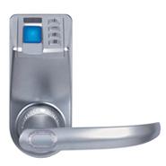 Fechadura Biométrica ID Lock 1500