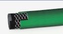 Mangueira Trançada de PVC para Pulverização 50 BAR