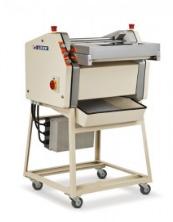 Modeladora de pão MA500.
