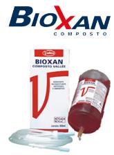 Soro hidratante com vitamina B12 estabilizada  - É