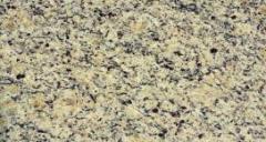 Granito Santa Cecília