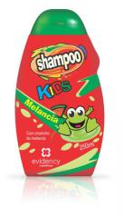 Shampoo Kids Evidency 250ml