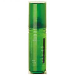 Desodorante Estilo