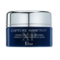 Capture R60/80 XP Crème Nuit - anti rugas