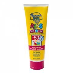 Baby Block Sunscreen Lotion SPF 50