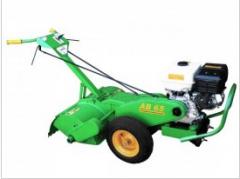 Triturador produzido no brasil desenvolvido